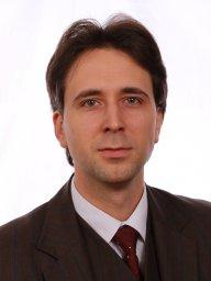 Артур Славинский