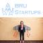 Открытый молодежный конкурс технологических стартапов Белорусско-Российского университета