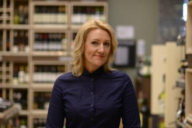 Инесса Седляр
